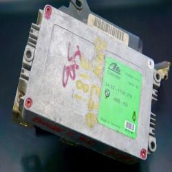 Bmw E36 318i 34.52-1138219 Abs-Es Ate