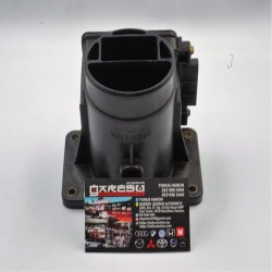 Air Flow Meter 449 For Mitsubishi Md172449