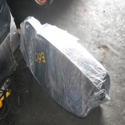 Bmw e60 Deshboard