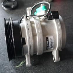 Atos Compressor 1100 cc