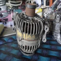 Bmw Alternator- e90,e92,e93
