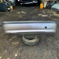 Bmw E46 Rear Bumper