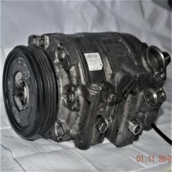 Bmw  5Series E60 520i 525i 528i Air Compressor Denso 22023