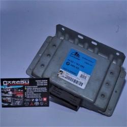 Bmw 34521163090 Abs Control Unit  328I 1996 E36