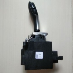 bmw automatic gear selector switch lever.