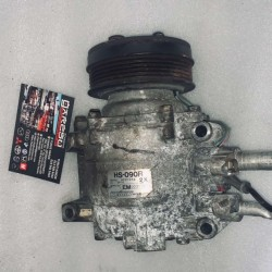 Compressor Air Cond Pump Honda 1.7 Keihin  Hs-090R