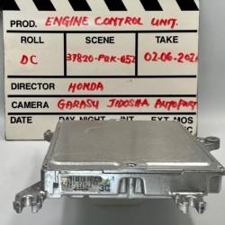 Honda 37820-P2K Q52 DC Denshigiken Engine Control Unit