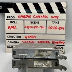 Honda 37700-903-901 APN Denshigiken Engine Control Unit