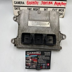 Honda 37820-RA1-N52-EH 1796  KL Denshigiken Engine Control Unit