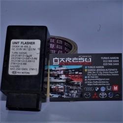 Kia Unit Flash OK95a 66 830 a