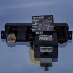 Kia Control Panel  air cond Ok54h 61 190  /  8516300009 144