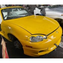 Mazda Roadstar 1.6 Auto