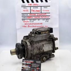 Fuel Pump Nissan Frontier yd 25