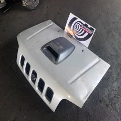 Front Bonet Suzuki Jimny JB23