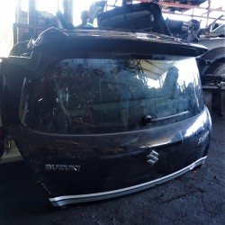 Suzuki swift zc21 zc31 Rear Bonet