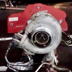 Turbo AR.70 m24