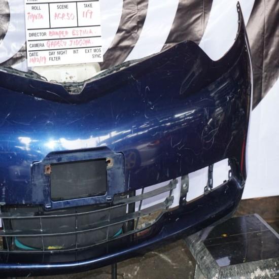 Toyota Estima Aeras Acr50 (FC) Front Bumper