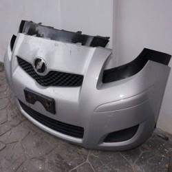 Front Bumper Toyota vios Ncp93