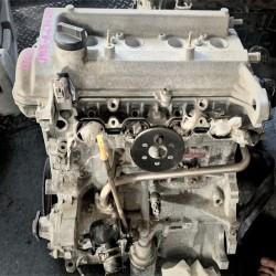 Engine  Toyota Vios 1NZ  0